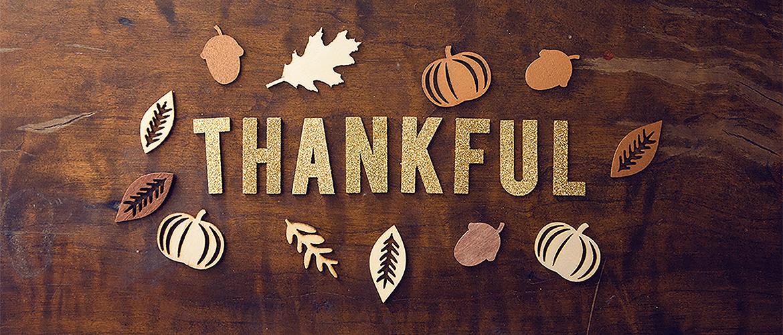 Vì sao khó nói lời cảm ơn? | Lời Sống Hằng Ngày